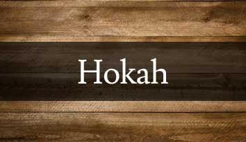 Hokah