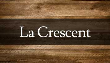 La Crescent
