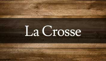 La Crosse
